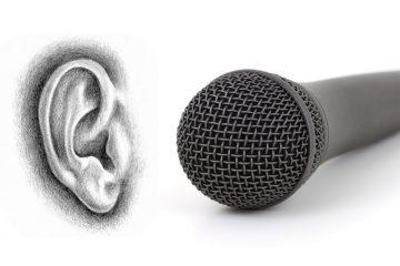 Dejstva-usesa-sluh-AUDIO-BM-slusni-aparati