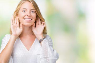 Kako-deluje-uho-kako-slisimo-AUDIO-BM-slusni-aparati-usesa
