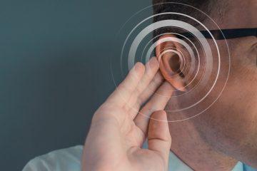 Skrb-za-sluh-naj-se-zacne-v-mladosti-AUDIO-BM-slusni-aparati